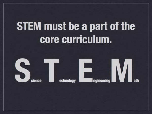 stem-education