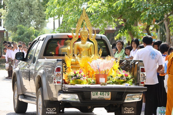 tsmt-buddha-bpboon1