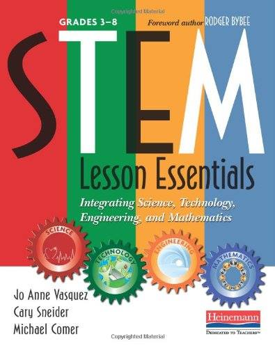 stem-book